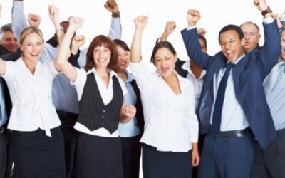 5 effective ways to empower teams