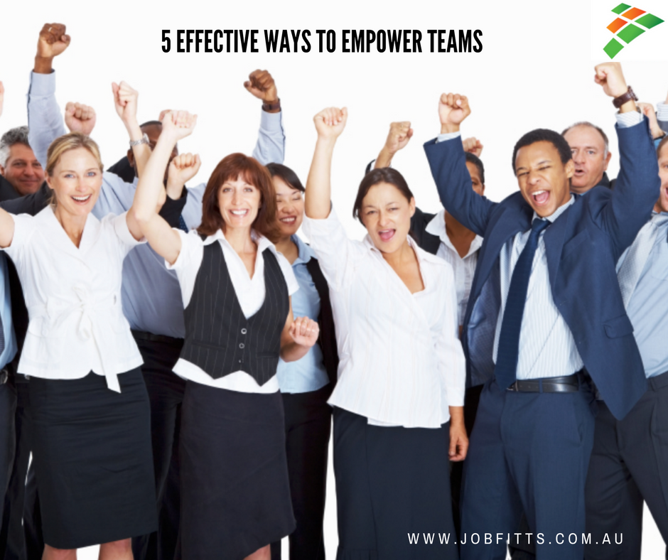 5-EFFECTIVE-WAYS-TO-EMPOWER-TEAMS-Option-1