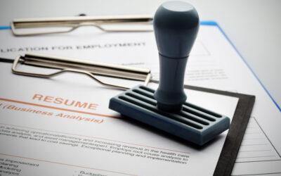 8 Traits Of A Successful Recruitment Consultant