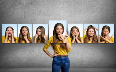 How Body Language Can Help You Succeed in the Workplace
