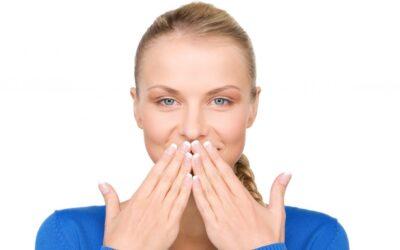 5 Amazing Benefits of Keeping Quiet