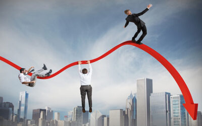The 6 Risks of Internal Recruitment & Why You Should Consider An Employment Services Agency