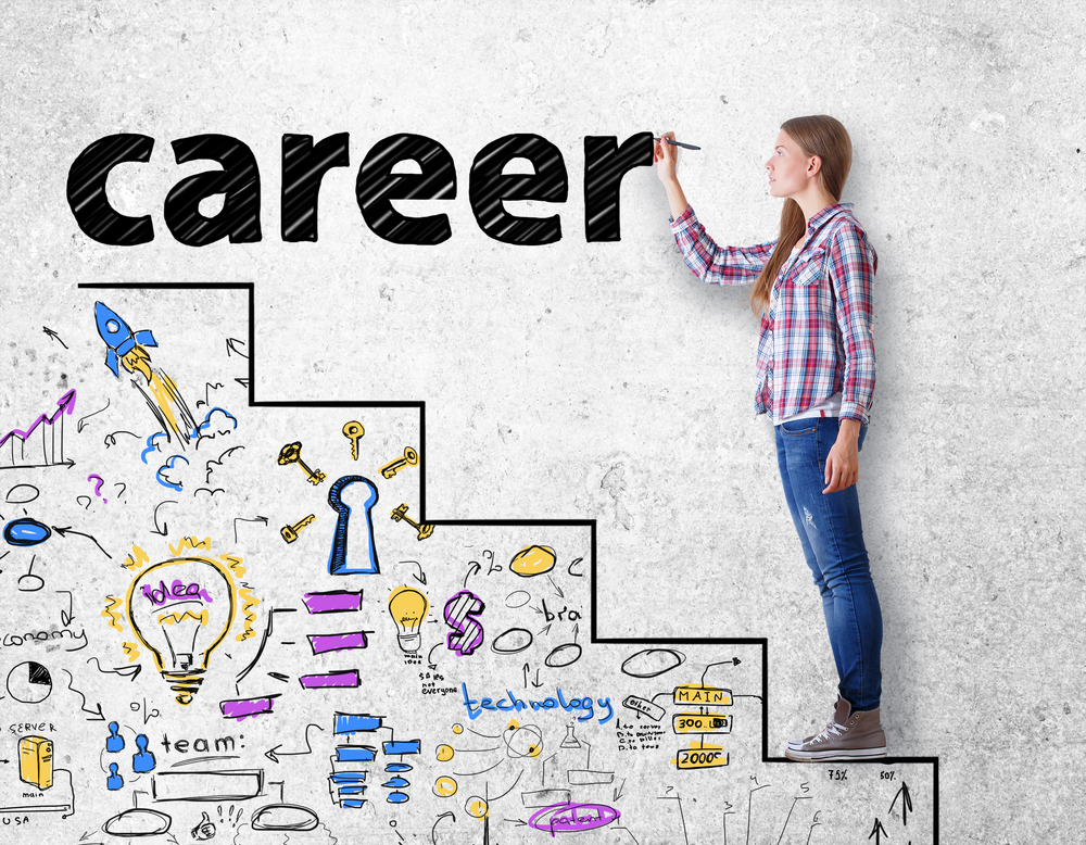 career-Jobfitts