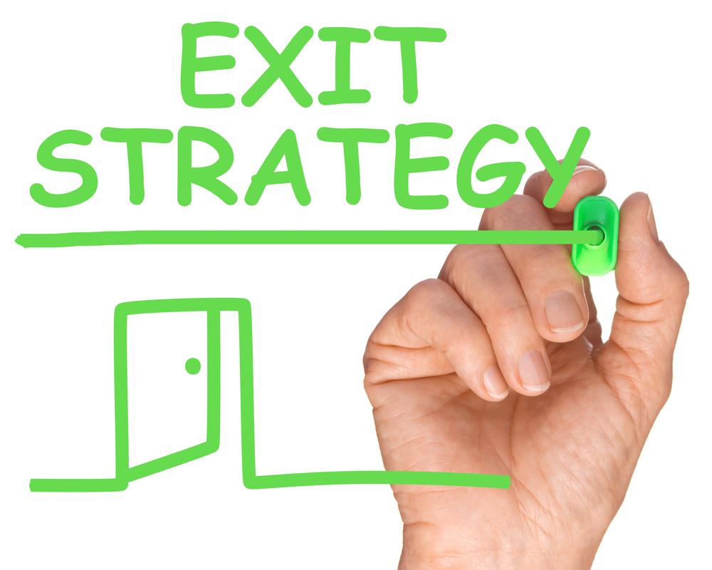 exit-strategy-Jobfitts