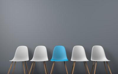 Behavioural Based Interviews: 5 Strategies for Success