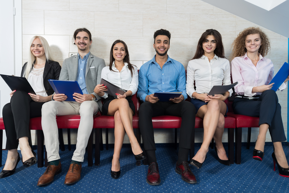 candidates-Jobfitss