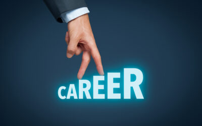 New Financial Year = Time to Review Your Career