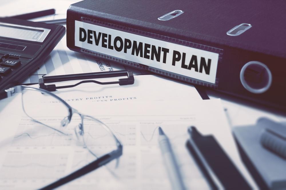 development-plan-Jobfitts