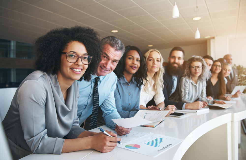 Diversity and Inclusion: Are Your Recruitment Strategies Fit for Purpose?