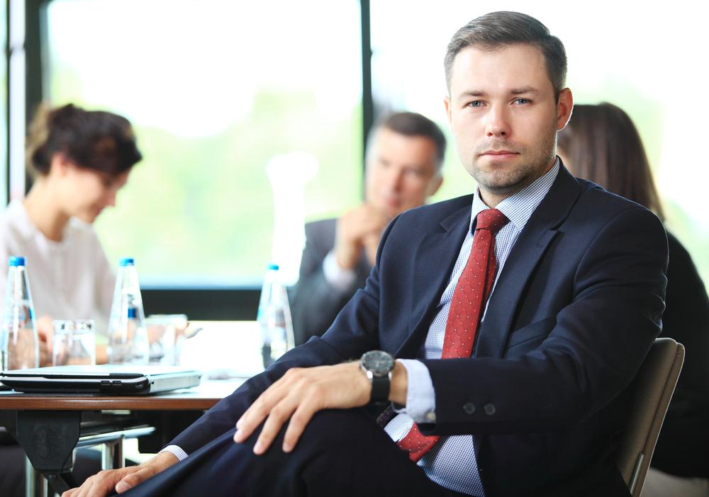 executive-leader-Jobfitts