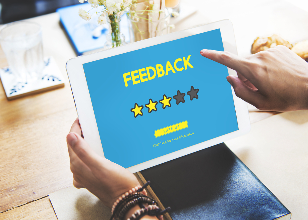 Feedback Challenges: 6 Ways to Give Your Employees Feedback They Appreciate