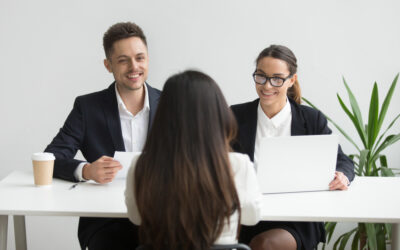 How Good Are Your Hiring Manager's Interview Skills?