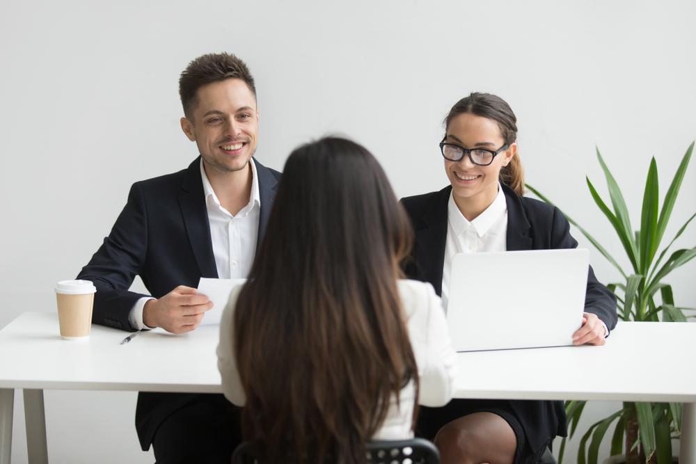 interview-skills-jobfitts
