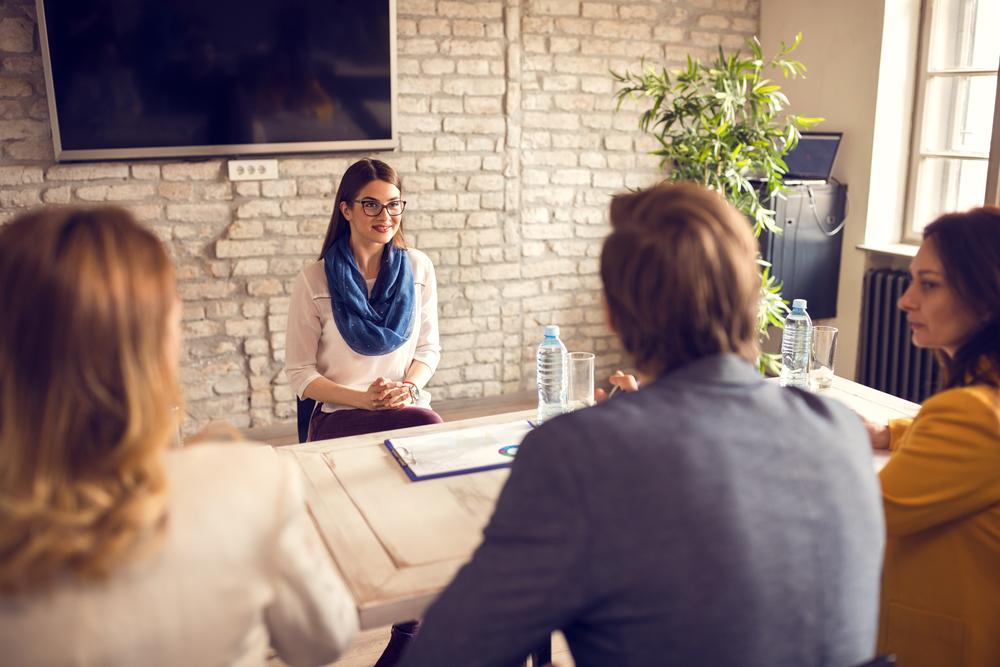 interviewing-Jobfitts