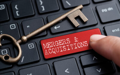 How to Communicate Effectively During Merger and Acquisition
