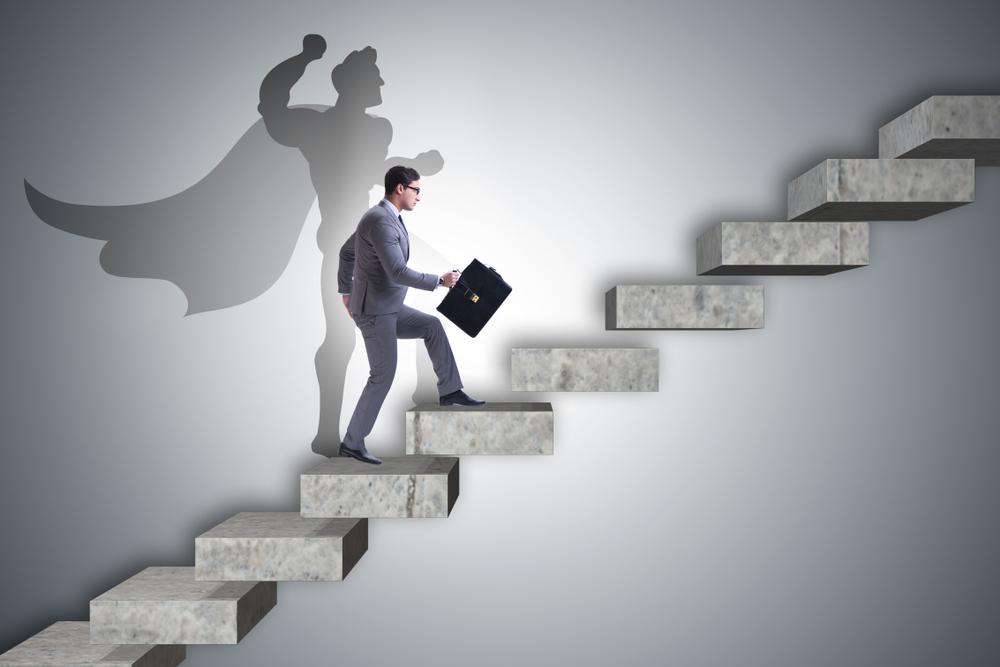 thriving-leader-Jobfitts
