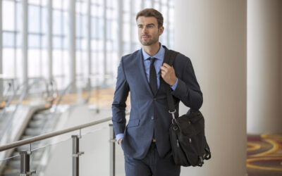6 Ways to Have the Perfect Day at Work
