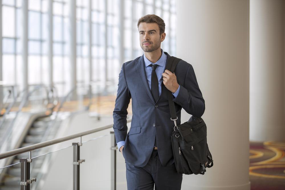 man-to-work-Jobfitts