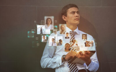Is Your Social Profile Hampering your Career This Year?