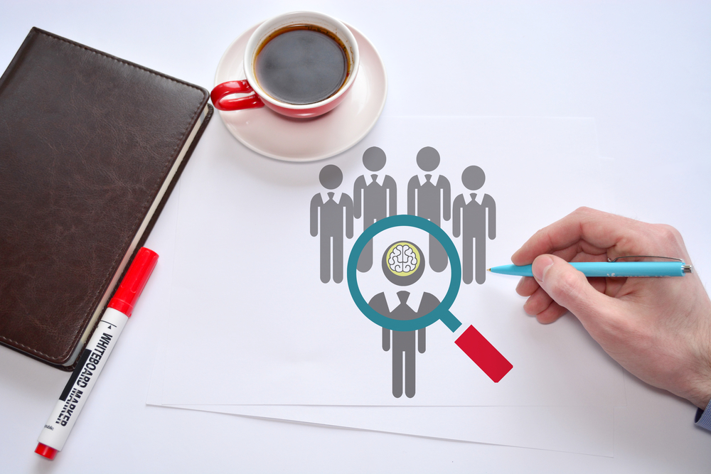 How to Develop Your Talent Pipeline in 2019