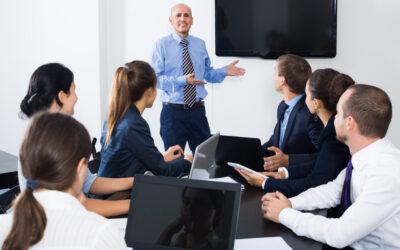 10 Hidden Habits of the Best Communicators