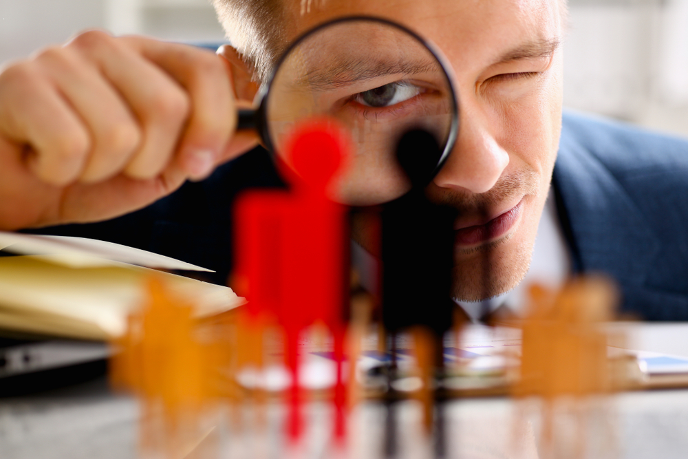 Why Are Employers Looking to Hire Intrapreneurs? (and How to Become One)