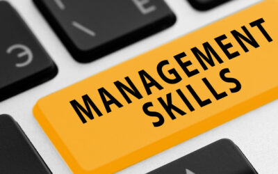 5 Must-Have Management Skills For The Digital Era Part 1
