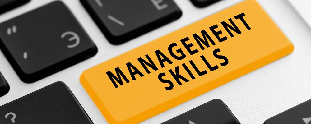 management skills keyboard-Jobfitts