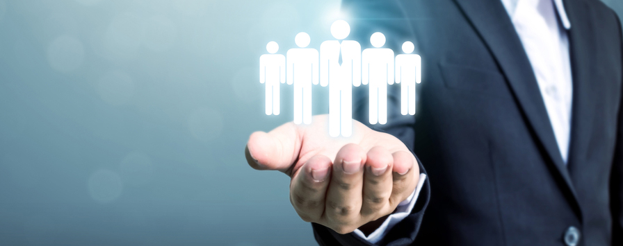 5 Must-Have Management Skills For The Digital Era Part 2