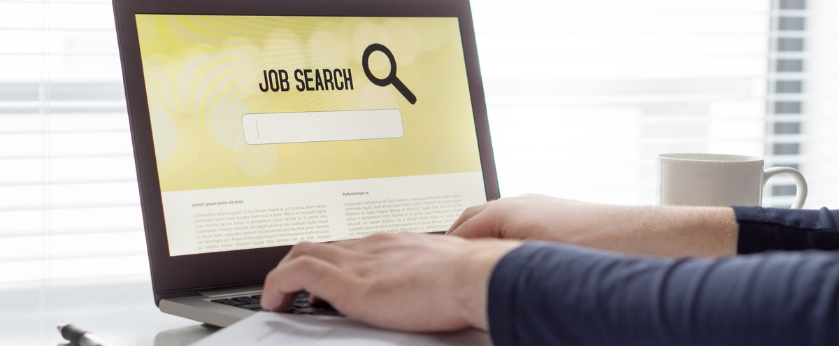 What Job Seekers Are Really Looking For In The Current Market