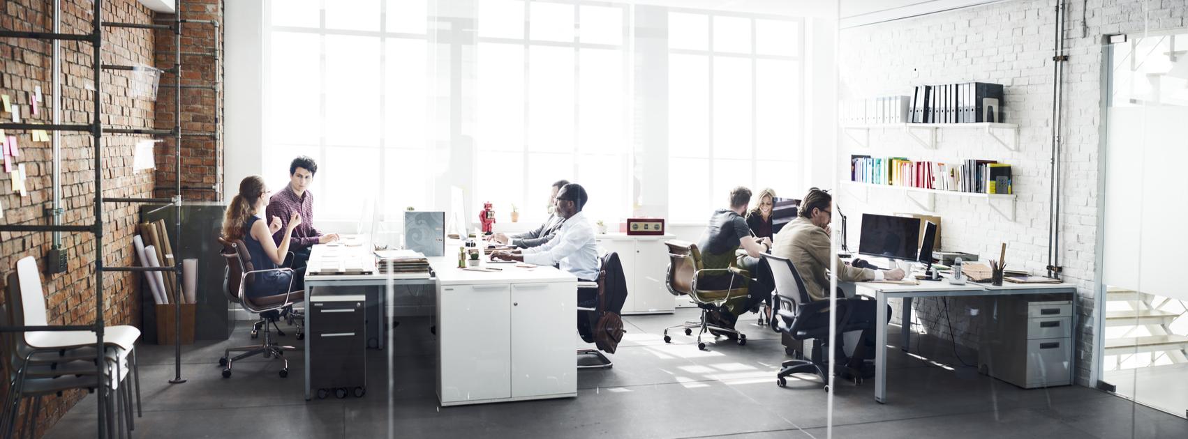 workplace-Jobfitts