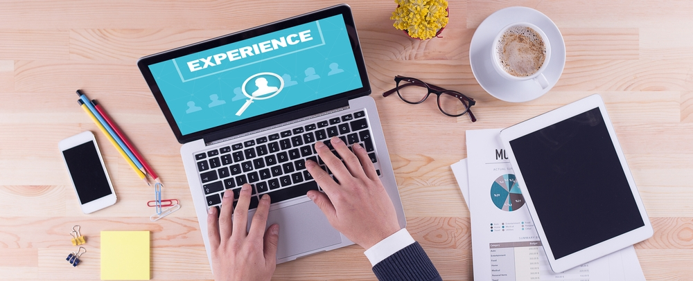 The Five Things Your Company Needs To Know About Employee Experience This Year