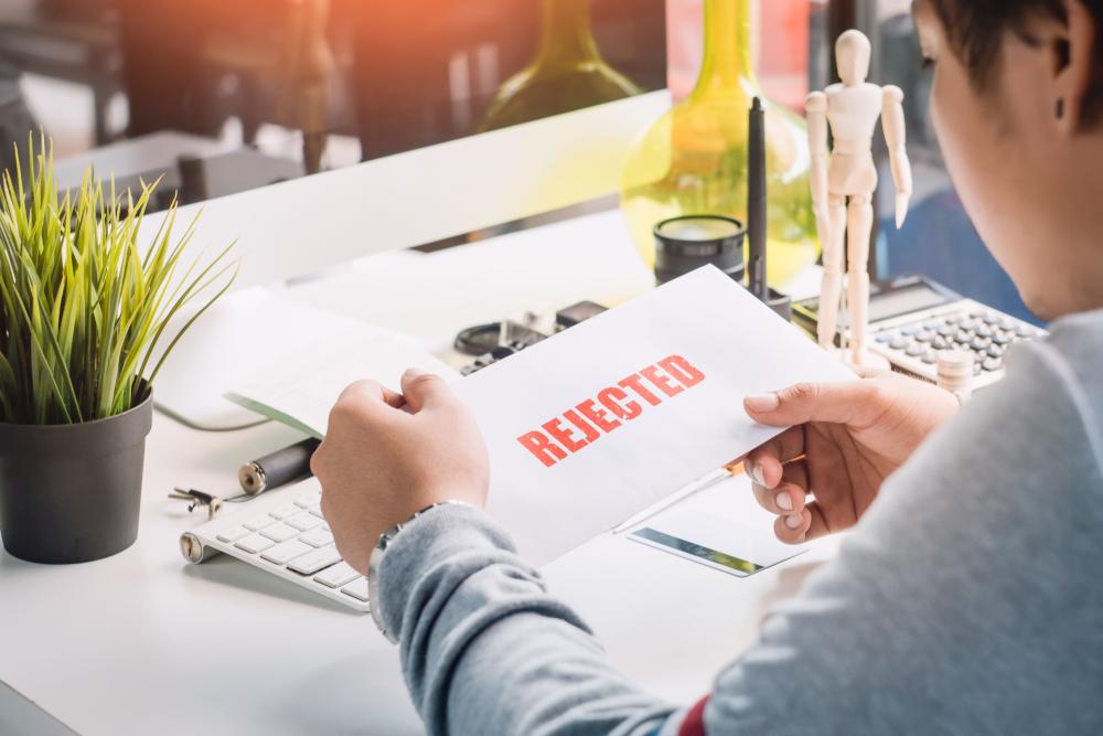 rejecting job offer-Jobfitts