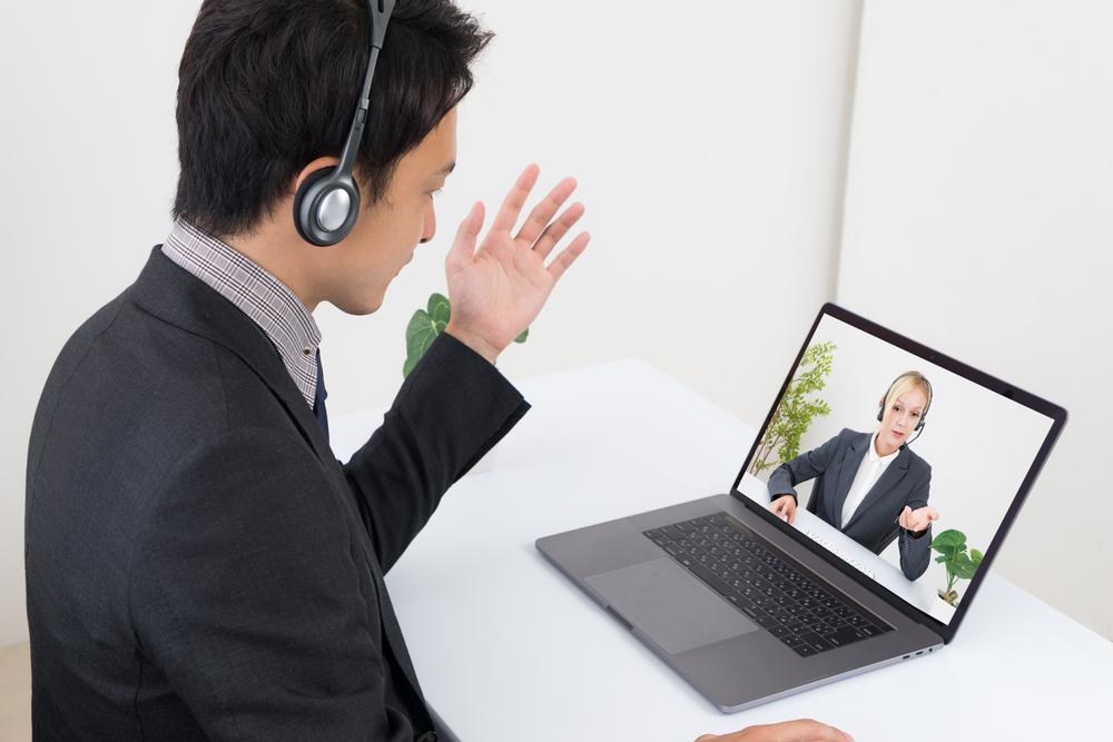 skype interview-Jobfitts