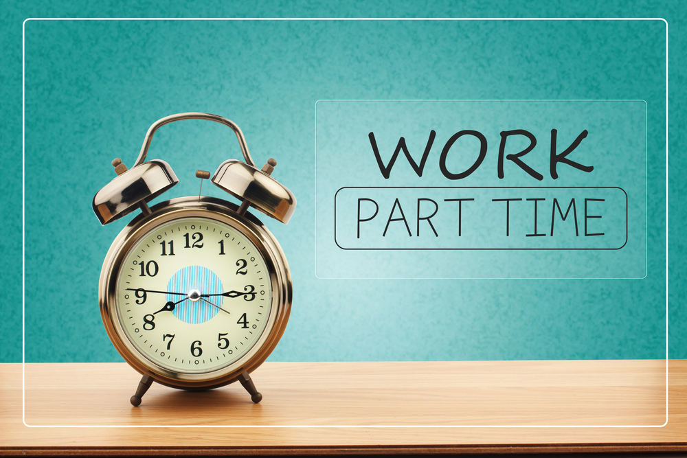 Why Now Is the Perfect Time to Consider a Move into Temporary Work