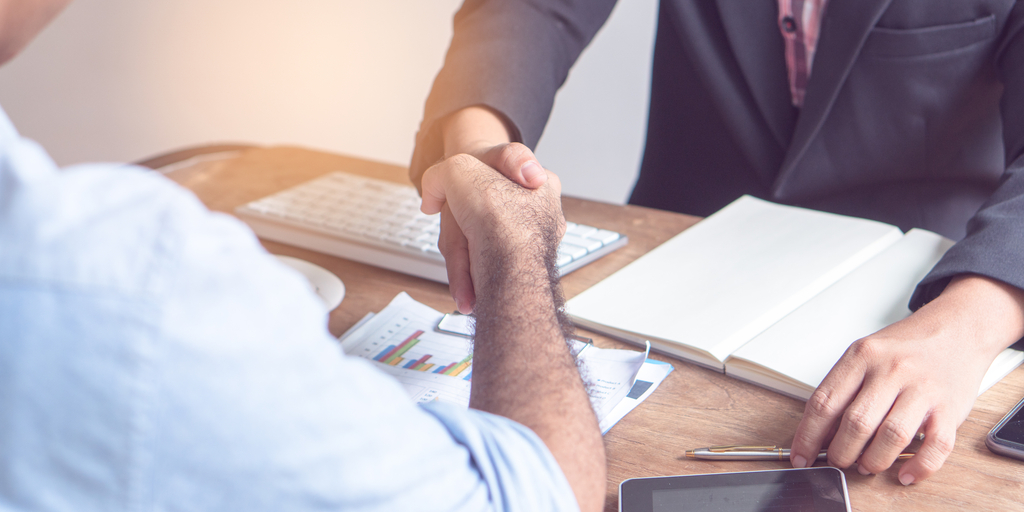 evaluate job offers-Jobfitts