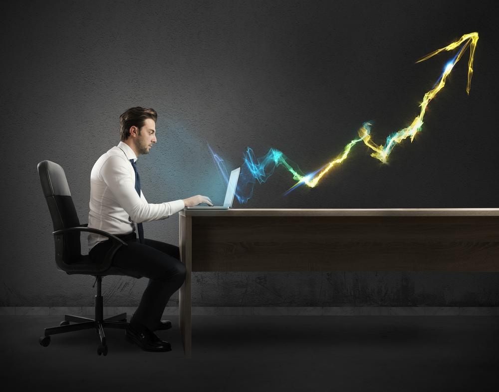 The Five Secret Productivity Hacks for Success