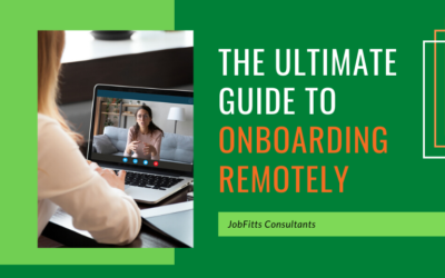 The Ultimate Guide to Onboarding Remotely