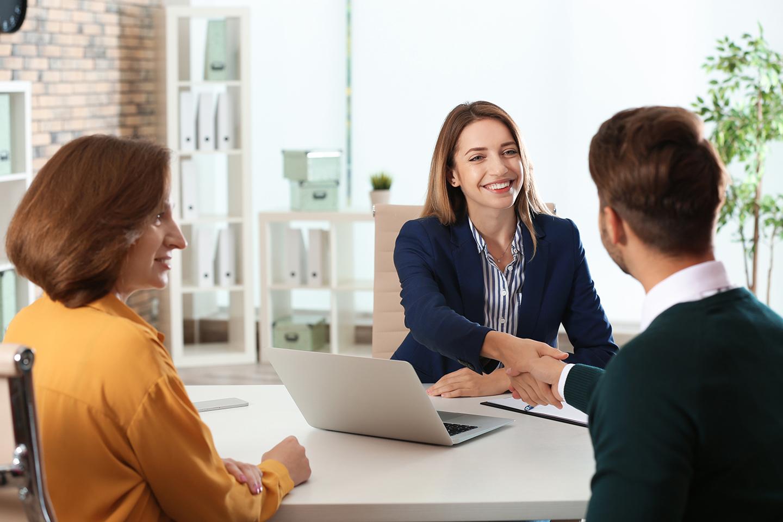 Candidate Interview Preparation Checklist