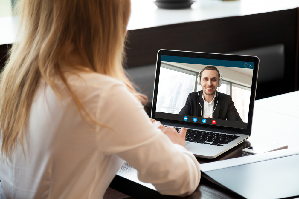 The Hiring Managers' Crash Course to Video Interviewing