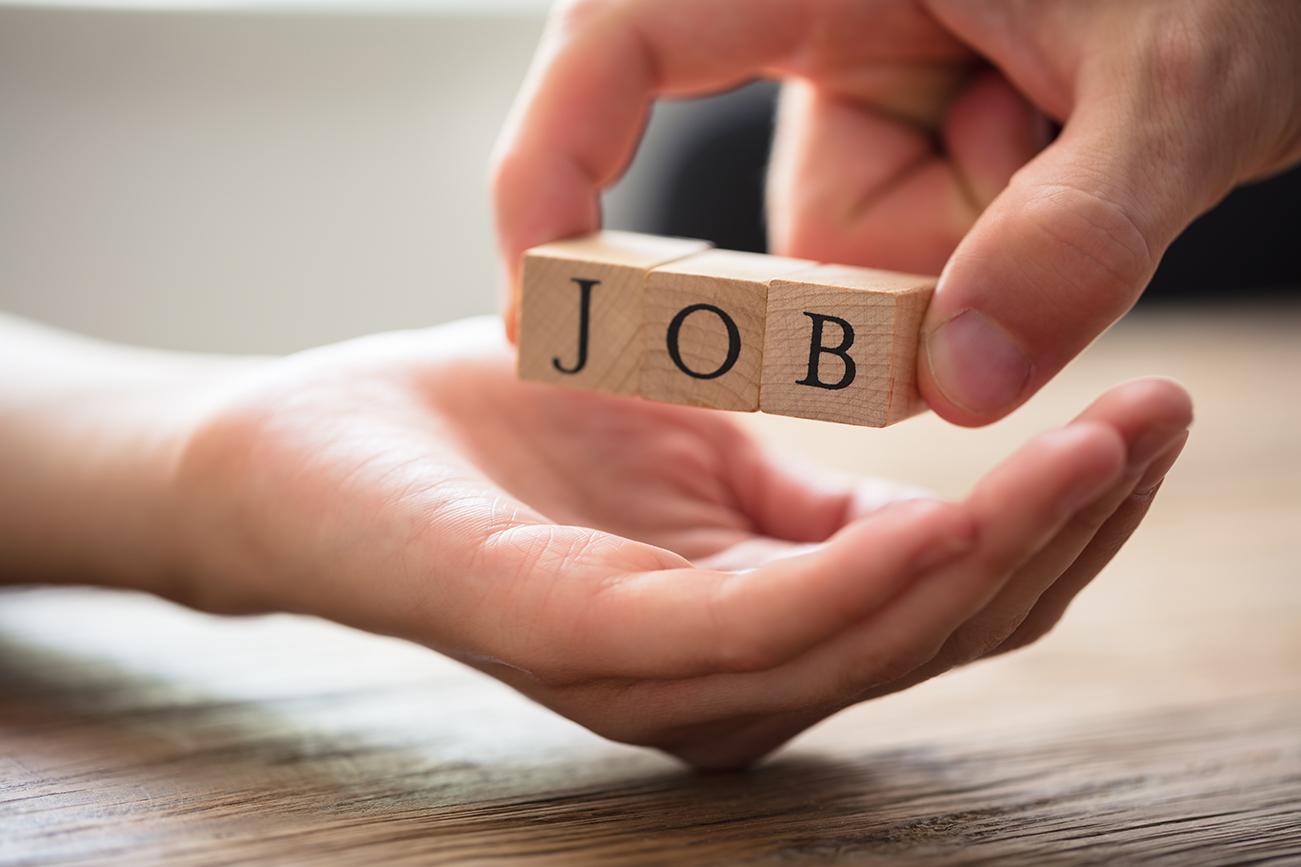 jobfitts-job