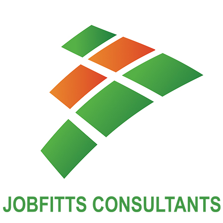 JobFitts Consultants