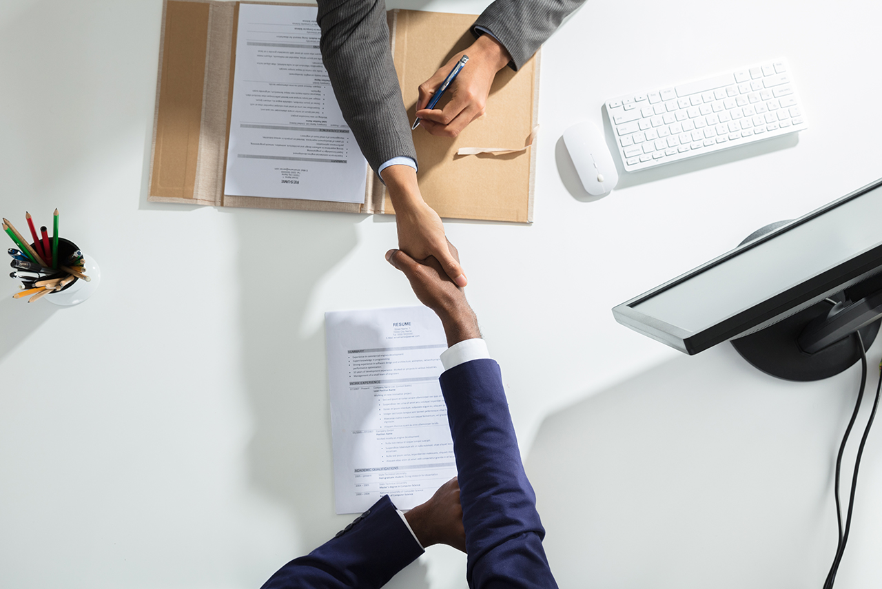 The Ultimate Guide On How To Prepare For A Competency Based Interview