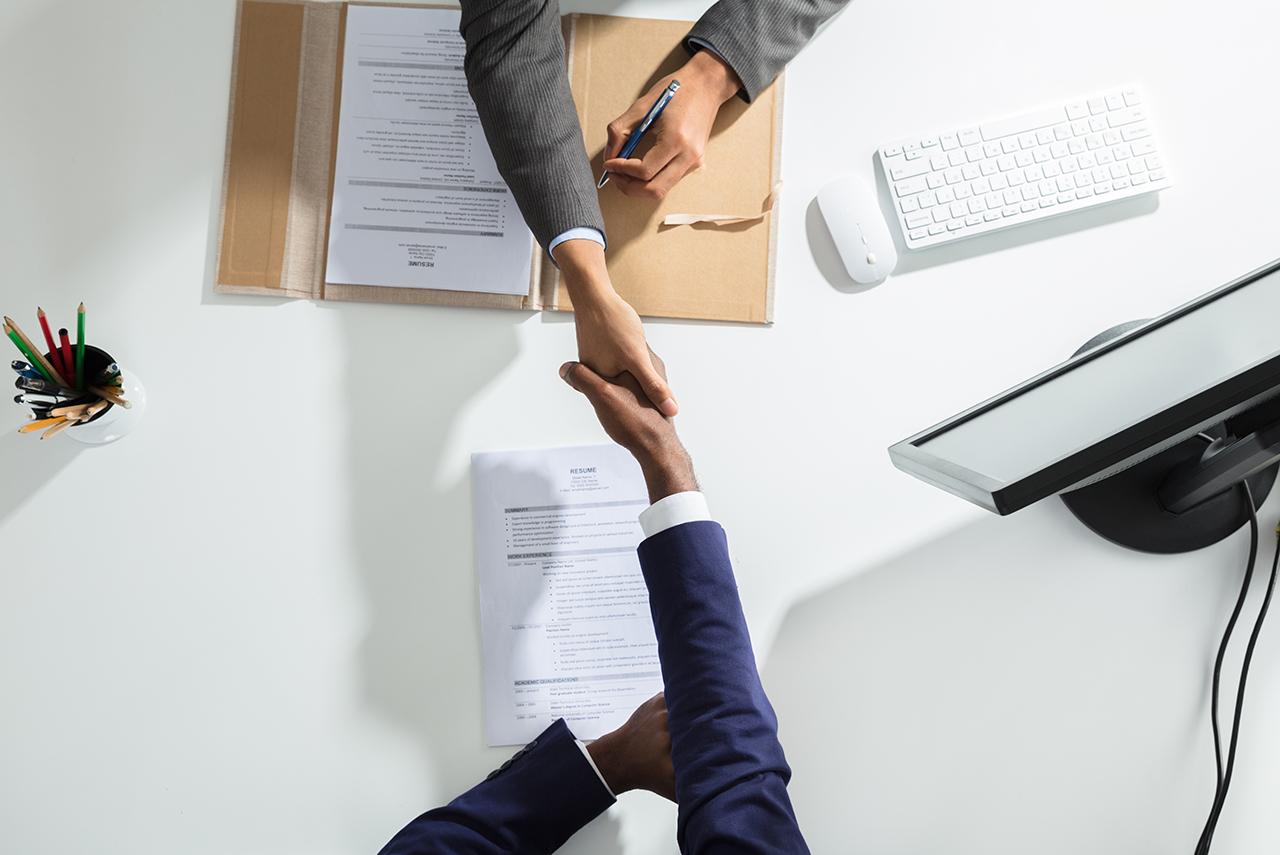 jobfitts-rpo-handshake