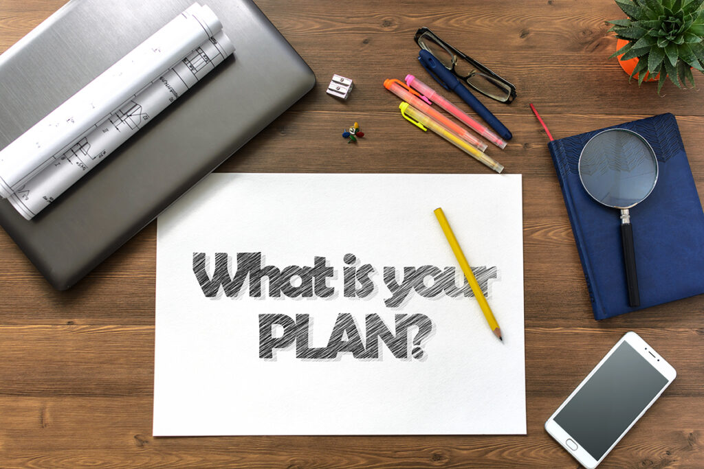 A picture containing table, sitting  Description automatically generated
