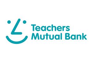 Teachers Mutual Bank Limited