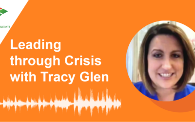 Episode 1: Leading through Crisis