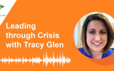 Episode 1: Leading through Crisis