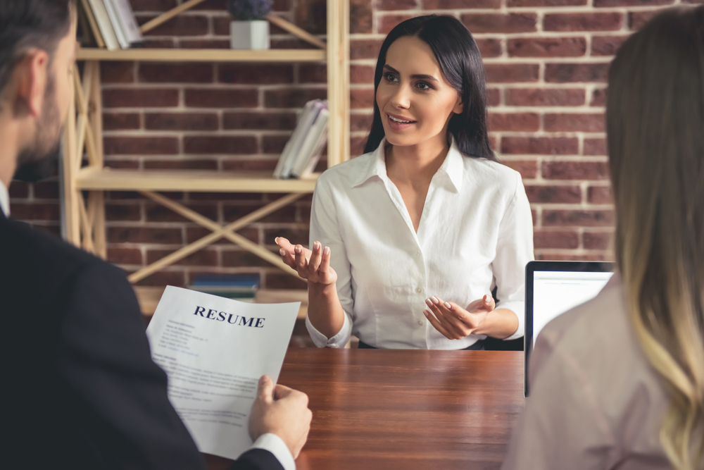 9 best tips for your new job search in 2021