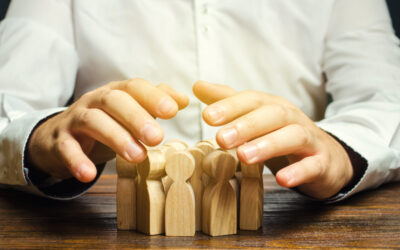 4 Ways To Improve Your Employee Retention